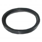 Кольцо уплотнительное канализац.ДУ-110