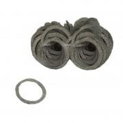 Прокладка для радиатора (резиновая)
