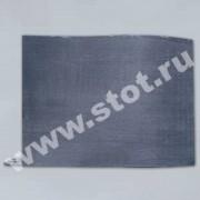 Паронит ПОН-б 3,0 мм