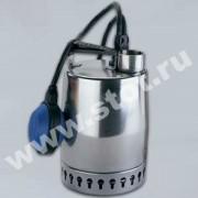 Насос дренажный Unilift КР 150 А1