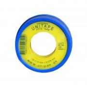 Лента ФУМ UNITAPE (12м х 12мм х 0,075мм)