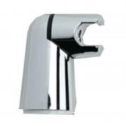 Держатель настенный для душ.лейки VIDIMA (арт.BA197AA/B950380AA11) поворотный