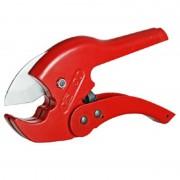 Ножницы VALTEC для мет./пласт.трубы до 40 мм