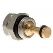 Клапан регулировочный для коллекторных блоков (VT.VDC31.N.0)
