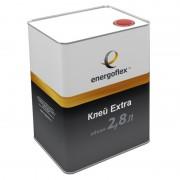 Клей ENERGOFLEX EXTRA 2,6л