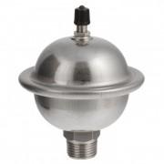 Гаситель гидроударов (VT.CAR19.I.04001)