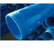 Фильтр для воды щелевой 125*5,0*2070
