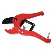 Ножницы (резак) для PPR труб до 42мм