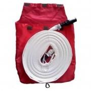Устройство внутриквартирного пожаротушения в сумке УВП/С
