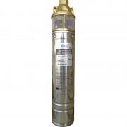 Насос погружной скважинный STOT NPS 45/62 (100)