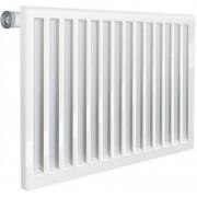 Радиатор стальной панельный Sole 10х500х500 (боковое подключение 1/2) 414 Вт