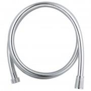 Шланг душевой GROHE Silverflex Longlife (арт.26335000) 1250мм, Anti-Twist