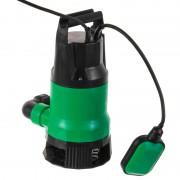 Дренажный насос OASIS DN 110/6 (чист.вода), 200Вт, пластик
