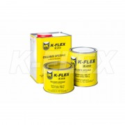 Клей K-FLEX 2.6 л К 414