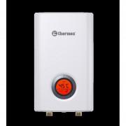 В/нагреватель проточный электрический THERMEX Topflow 8000