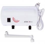 В/нагреватель проточный электрический ATMOR Basic 3500 Кухня 3520063
