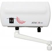 В/нагреватель проточный электрический ATMOR Basic 5000 Кухня 3520065